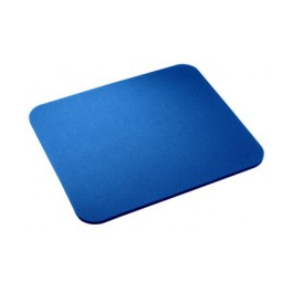 Tapis souris éco mousse bleu Fellowes