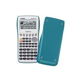 CALCULATRICE SCIENTIFIQUE CASIO GRAPH 35+E USB