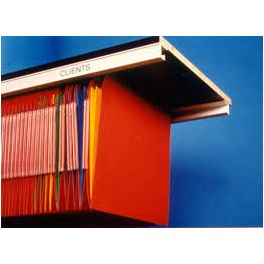 rails pour dossiers suspendus monter la pap th que oyonnax. Black Bedroom Furniture Sets. Home Design Ideas