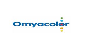 Omyacolor